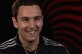 Downing on form, City and United